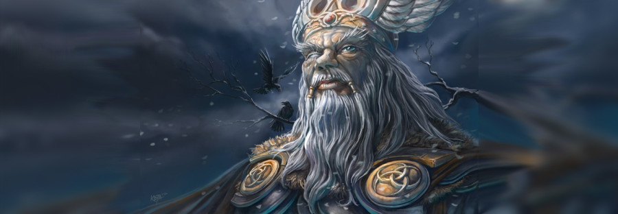 featured-odin