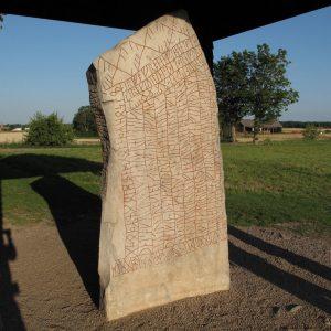 rok-runestone