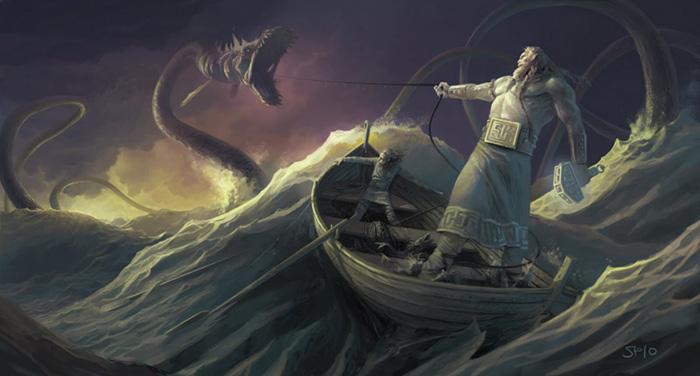 thor_fishing